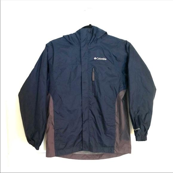 Columbia Other - Columbia Boys Jacket size 10/12